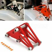 Motorcycle Rear Seat Body Lowering Kit For Vespa Sprint Primavera 150 All Year