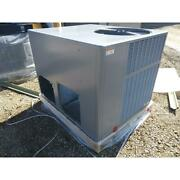 Armstrong Prpac1442p 3.5 Ton Convertible Rooftop Air Conditioner, 14 Seer