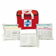 Orion Blue Water First Aid Kit Soft Case 841