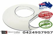 Bn Kenwood Splash Guard Kw716119 For Chef And Major Listed Below From Dcs