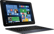 Asus Transformer Book T300 Chi 12.5 Touch Screen Laptop / Tablet 128gb