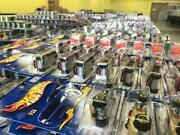 Choose Your Own Hot Wheels Car 1990-2019 Many Styles Buy More And Save Nip