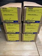 Square D S64204 M6c Programmable Contact Kit