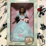Barbie Birthday Wishes / Character Goods Doll Figure Toy