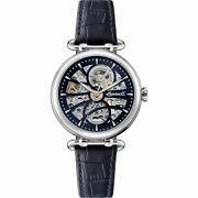 Ingersoll Star Ladies Automatic Watch - I09403 New