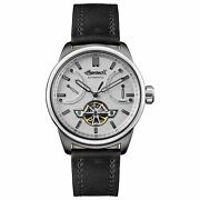 Ingersoll Triumph Menand039s Automatic Watch - I06701 New