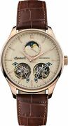 Ingersoll The Chord Men's Automatic Watch - I07203 New