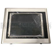 Used Bandr 4pp420.1043-75 Touch Screen Panel