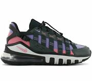 Nike Air Max 270 Vistascape Sneaker Cq7740-300 Leisure Sports Shoes Sneakers