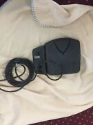 Minn Kota 1866070 Powerdrive Foot Pedal Powerdrive V2 2007 And After