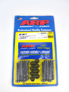 Austin Mini Arp Connecting Rod Bolt Kit For 1275 With 1.625 Rod Journal