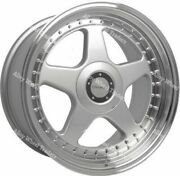 Alloy Wheels X 4 17 Dr-f5 7.5j For Land Range Rover Sport Discovery 5x120