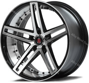 19 Bpf Ex20 Alloy Wheels Commercially Rated To 750kg Fits Vw T5 T6 T28 T30 T32