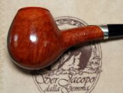 New And Unsmoked Ser Jacopo Picta Van Gogh 09 L2 Natural Smooth Early / Old Piece