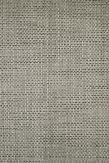 Marine Woven Vinyl Boat Flooring W/ Padding Cane 04 Gray 8.5and039 X 22and039
