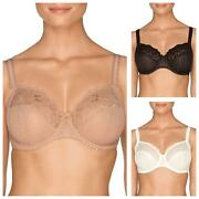 Prima Donna Couture Full Cup Bra 0162580/0162581 Underwired Bras Luxury Lingerie