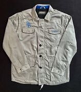 New 2016 Pebble Beach Concours Volunteer Jacket Vest Womenand039s Large