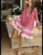Dodo Bar Or Dress Style Mandy Size Medium Uk 12 Sold Out