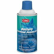 Crc Marine Battery Terminal Protector 7.5oz 06046 Case Of 12 1003895