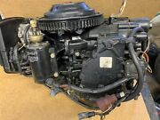 Johnson Evinrude 1989-92 Fully Dressed Drop On Powerhead 40 48 50 Hp Outboard