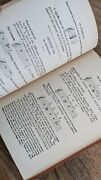 Vintage 1800s Piano-forte Primer Rudiments Of Music Hc Sheet Music Learner