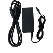 65w Ac Power Adapter Charger For Microsoft Surface Book Tablets Model 1706