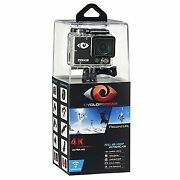 Cyclops Gear Cgx2 4k Action Camera In Stock Ships Today
