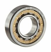 Fag Nu224e-m1-c3 Cylindrical Roller Bearing Single Row Straight Bore Remov...