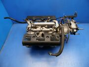 91-94 Acura Nsx Oem Air Intake Manifold With Injectors Stock Factory V6 3.0 Pr7