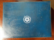 The American Revolution Bicentennial First Day Cover Stamp Collection