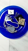 Sterling Silver Jewelry Mixed Lot