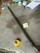 Nos Harris Apx-100 Extender Section Hf Nvis Antenna