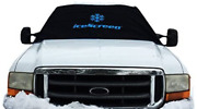 Icescreen - Pickup Truck Covers Windshield Protector Frost Blocker Wipers