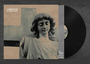 Kill Shelter And Antipole A Haunted Place Limited Lp Vinyl 2021