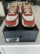 Size 11 - Nike Air Max 90 2021 X Dqm Bacon New Ships Fast