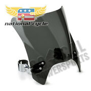 National Cycle 2003-20122016-2017 Victory Vegas Mohawk Windshield