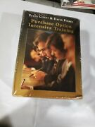 Peter Conti And David Finkel Purchase Option Intensive 15 Discs Brand New