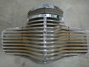 1941 Chevy Grille
