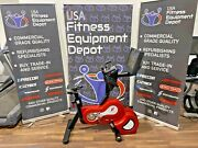 Expresso Fitness S3y Youth Upright Bike Refurbished Free Shipping