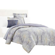 Saltoro Sherpi Chania 8 Piece Queen Bed Set With Paisley Print The Urban Port
