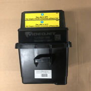 Refurbished Inkcore Without Pump For Videojet 1520 Continuous Inkjet Printer