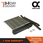 Heater Core For Volvo 850 S70 V70 C70