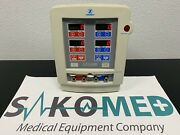 Zimmer Ats-2000 Automatic Tourniquet/tested