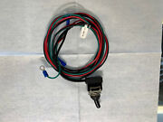 Hy29h Kedu 125/277v 20/15a 2 Pins 2hp Spst On/off Toggle Switches