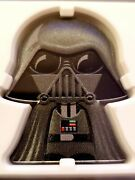 Darth Vader Chibi Coin Disney Star War Series 1oz Proof Silver 2020 Sold Out