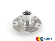 New Genuine Bmw 5 Series E60 E61 Front Left Wheel Hub With Bearing 31206768308