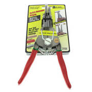 Mill-rose 77050 Sharkbite Fitting Removal Tool Quick Release Pliers For Push Lok