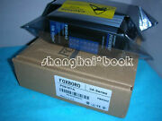 1pcs Used Fbm242 / P0916ta With Packaging Via Dhl Or Ems