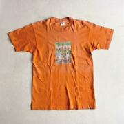 80s Sonic Youth Sister Vintage T-shirt
