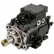 For Dodge Ram 2500 3500 1998 1999 2000 2001 2002 Diesel Injection Pump Csw